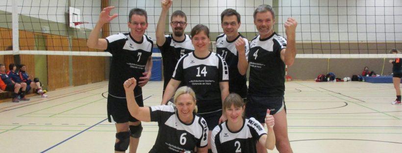 "Landespokal 2017 ""1"""