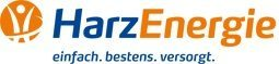 "Logo ""Harzenergie"""