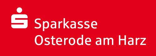 """Logo """"Sparkasse"""""""