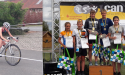 Scheunenhof-Triathlon in Nordhausen