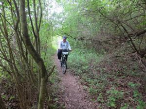 Mountainbike17_2_3
