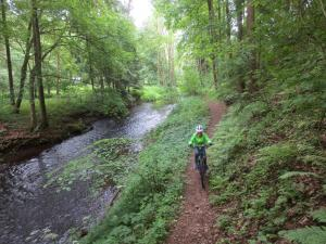 Mountainbike17_2_7