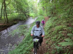 Mountainbike17_2_9