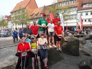 """Osteroder Altstadtlauf """"18_2"""""""