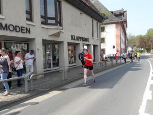 """Osteroder Altstadtlauf """"18_13"""""""