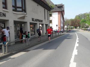"""Osteroder Altstadtlauf """"18_14"""""""
