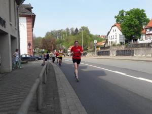 """Osteroder Altstadtlauf """"18_16"""""""