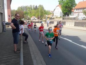 """Osteroder Altstadtlauf """"18_18"""""""