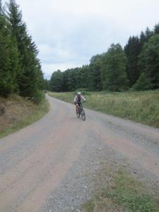 """Mountainbike 2019/Wochenende """"59"""""""