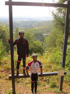 """Mountainbike 2019/Wochenende """"99f"""""""