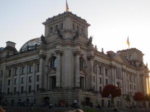 """Berlin 2019 """"9j"""""""