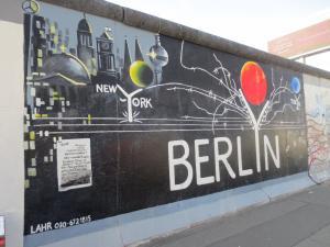 """Berlin 2019 """"9l"""""""