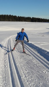 Wintersporttag17_3