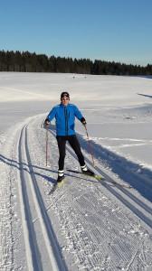 Wintersporttag17_4