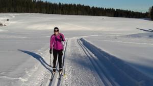 Wintersporttag17_5