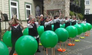 Gemeindefest17_14
