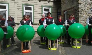 Gemeindefest17_9