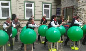 Gemeindefest17_11