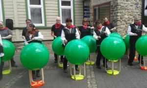 Gemeindefest17_17
