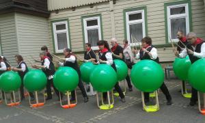 Gemeindefest17_18