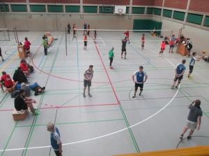 Turnier16_2