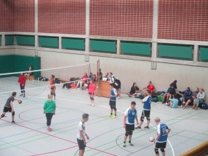 Turnier16_4