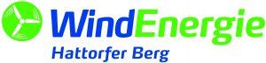 "Logo ""Windenergie"""