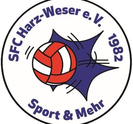 """Logo """"Sport & Mehr"""""""