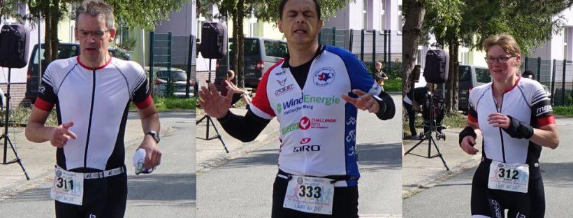 """Marathon """"Hahnenklee"""" 2019"""