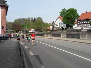 """Osteroder Altstadtlauf """"18_7"""""""