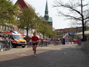 """Osteroder Altstadtlauf """"18_9"""""""