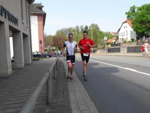 """Osteroder Altstadtlauf """"18_17"""""""