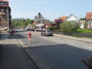 """Osteroder Altstadtlauf """"18_19"""""""