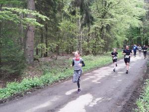"""Osteroder Stadtwaldlauf """"19_8"""""""