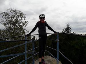 """Mountainbike 2019/Wochenende """"27"""""""