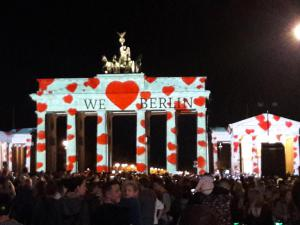 "Berlin 2019 ""2"""