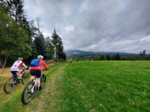 """Mountainbike 2021/Wochenende """"14"""""""