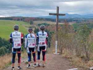 """Mountainbike 2021/Wochenende """"47"""""""
