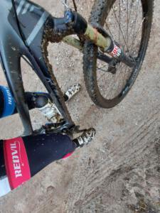 "Mountainbike 2021/5 ""25"""