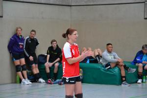 "Volleyballturnier 2019 ""23"""