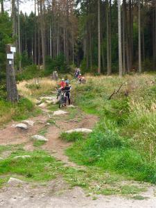 """Mountainbike 2019/Wochenende """"35"""""""