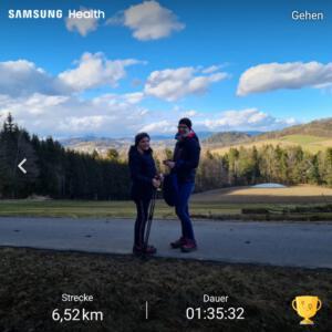 """Ostern-Challenge 2021 """"31"""""""