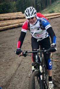 """Mountainbike 2021/Wochenende """"11"""""""