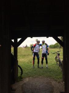 "Mountainbike 2021/Wochenende ""10h"""