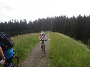 "Mountainbike 2019/2 ""4"""