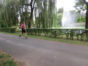 "Triathlon ""Wolfenbüttel"" 2019 ""4"""