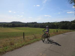 """Mountainbike 2019/Wochenende """"1"""""""