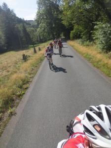 "Mountainbike 2019/Wochenende ""10h"""