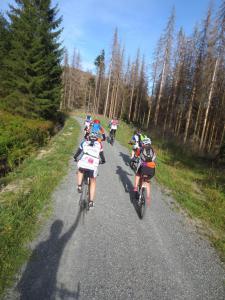 """Mountainbike 2019/Wochenende """"14"""""""