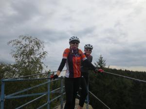 """Mountainbike 2019/Wochenende """"25"""""""
